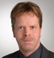 Stefan Kühlem